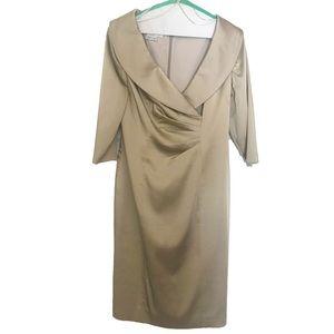 KAY UNGER | Formal Dress
